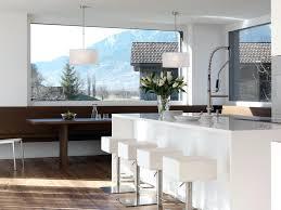 creer ma cuisine dessiner ma cuisine en 3d gratuit photos de design d intérieur