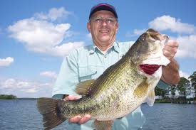 Manasquan Reservoir Map Bass Fishing Reports The Bass College
