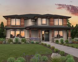 3500 Square Foot House Plans Modern Mark Stewart Home Design
