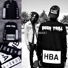 pyrex clothing free shipping 2014 by air hba trill ap a rocky asap mens