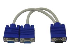 fvdi abrites commander factory fvdi abrites ford commander vag and bmw cable