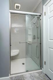 bathroom tile ideas for shower walls lowes shower surround bathroom bathroom tile beautiful bathroom