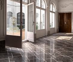 prestige marble flooring panels from