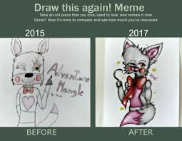 Font Used For Memes - memes on fivenightsatfreddys deviantart