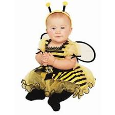 12 18 Month Halloween Costumes Toddler Unisex Halloween Costumes Dragon Bee Shark Flower Lion 3