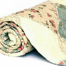 quilts u0026 patchwork quilted bed throws bedspreads shabby chic