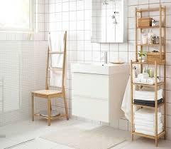 muebles bano ikea mejores 11 imágenes de baño en cuarto de baño baño ikea