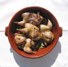 cuisiner une perdrix gastronomie perdrix recettes et histoire