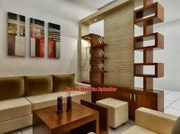 Room Divider Shelf by 14 Amazing Shelving Units Used As A Room Divider Top Inspirations
