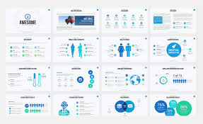 top powerpoint template best free presentation free download