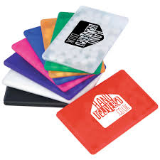 promotional mint cards item no 400966 from only 42p ready to be