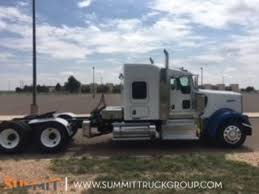 2012 kenworth w900 for sale kenworth w900l in midland tx for sale used trucks on buysellsearch