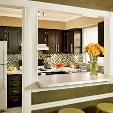 affordable kitchen remodel ideas the 967 kitchen remodel budgeting kitchens and load bearing wall