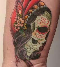 tattoo on my wrist 50 chicano wrist tattoo on tattoochief com