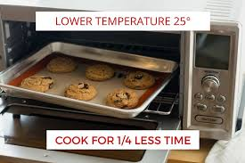 Can Toaster Oven Be Used For Baking How To Test The Accuracy Of Your Toaster Oven U0027s Temperature