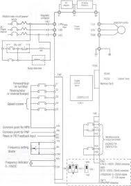 joliet technologies u2013 saftronics cv10 u2013 basic wiring diagram