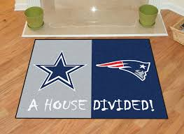 dallas cowboys vs eagles thanksgiving i u0027m a dallas cowboys fan and unfortunately my husband is a new