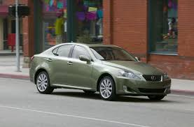 jdm lexus is250 lexus is reviews specs u0026 prices page 10 top speed