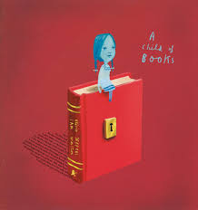 amazon black friday books amazon com a child of books 9780763690779 oliver jeffers sam