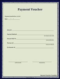 cash payment receipt template free template update234 com