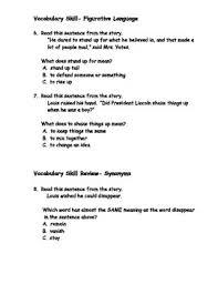 reading wonders grade 3 unit 3 week 2 comprehension worksheets by