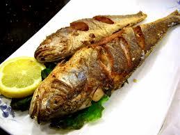 fish cuisine koryo bbq bbq restaurant in peoria mesa