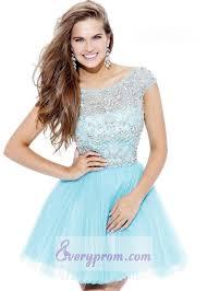 94 best blue dresses images on pinterest dress prom blue