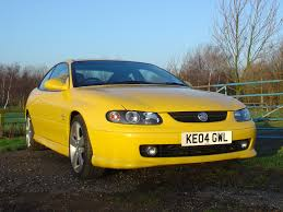 100 cars yellow car name automobile of the year 2014