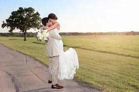 wedding photography dallas dallas wedding photographers wedding photography prices