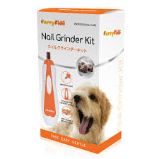 best dog nail grinder reviews for pawfect puppy pedicures the