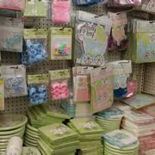 baby shower stores dollar tree 10 photos discount store 7342 sw 117th ave miami