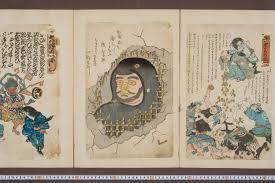 daruma bodhidharma patriarch of zen buddhism in china and japan