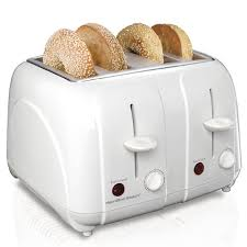 Hamilton Beach Smarttoast 4 Slice Toaster Beach Archives Appliance Shops Online Appliance Shops Online