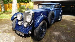 classic bentley for sale on bentley blue train for sale in london 01420474411 lca