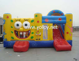 cool house for sale cool sponge bob houses bouncy castle inflatable for sale