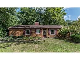 22500 22500 Leewright Ave Southfield Mi 48033 Recently Sold Trulia