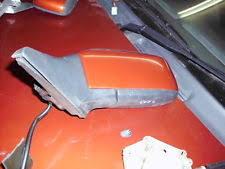 volvo paint in vehicle parts u0026 accessories ebay
