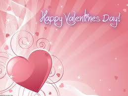 free valentines day wallpapers wallpaper cave