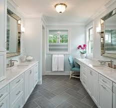 gray and white bathroom ideas white and gray bathroom