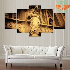 Entrance Decoration For Home by Entrance Wall Art Promotion Shop For Promotional Entrance Wall Art