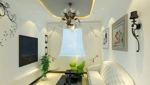 Sofa Living Room Design Of Your House  Its Good Idea For Your Life - Creative living room design