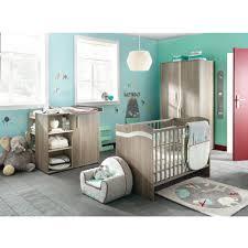 aubert chambre bébé chambre pablo chambres nature aubert special bébé idée déco