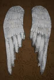 best 10 wooden angel wings ideas on pinterest angel wings