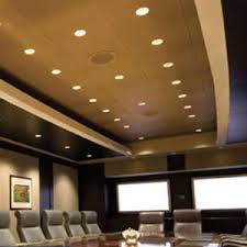 what are can lights modern recessed lighting can lights trims housing ylighting