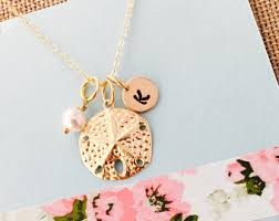 Where To Buy Sand Dollars Etsy Your Place To Buy And Sell All Things Handmade Jewelry U0027s