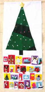 21 best advent calendar inspiration images on pinterest
