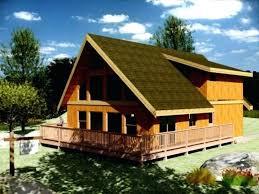 chalet style home plans chalet style home plans free home plans chalet home designs chalet