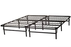 Folding Bed Frame Ikea Folding Bed Frame Queen Frame Decorations