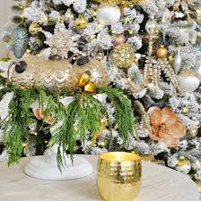 home decorating christmas christmas home decorating ideas for a beautiful holiday u2014 2 ladies