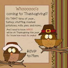 dj inkers thanksgiving clip 75